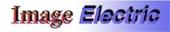 Eds Stuff Logo